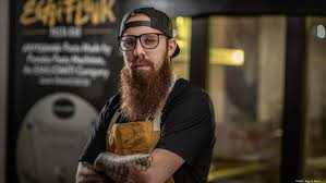 Pawlak grows Egg & Flour brand with pizza business - Milwaukee Business  Journal