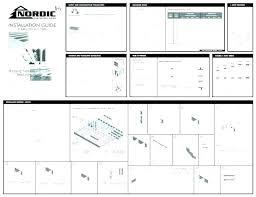 Floor Joist Span Calculator Cydesign Info
