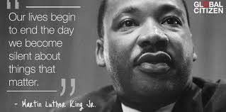 Martin Luther King Jr Famous Quotes Magnificent Martin Luther King Jr Day Inspirational Memes Quotes Heavy