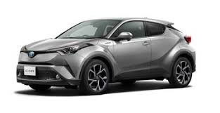 2018 toyota models. 2018 toyota avalon chr prices models l