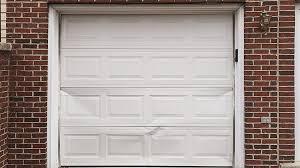 garage door spring replacement cost inspirational door garage torsion spring replacement regarding cost idea 14