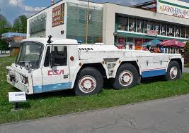 Tatra 815 TPL required Ruslan full truck Tater: Would you also ...