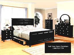 japanese bedroom furniture. Full Image For Japanese Bedroom Sets Style Furniture Toronto Size Of Excellent E