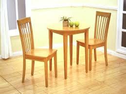 small extendable dining table best ideas inspiring round kitchen ikea bjursta oak veneer extendab extendable dining table ikea bjursta