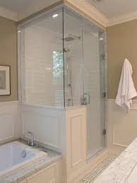 japanese soaking tub and shower. bathtubs idea, soaking tub shower japanese combo airy grey and white bathroom