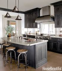 cabinet ideas for kitchen. Plain Cabinet Marvellous Cabinet Ideas For Kitchen 40 Design Unique  Cabinets To D