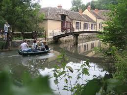 maison elsa triolet balades en barques saint arnoult en yvelines crc triolet aragon
