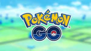 Pokemon Go Facebook Login is Down