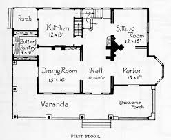 victorian style home plans victorian style home plans ideas