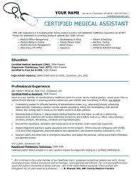 Medical Billing Resumes Adorable Medical Billing Contract Template With Resume Sample Bookkeeping