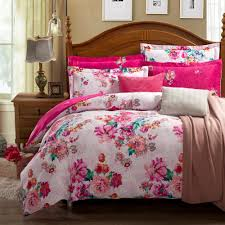 luxury girly comforter set great home interior and furniture design compare on bedding with tracy