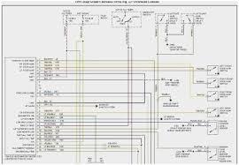 sony xplod 1000 watt amp wiring diagram beautiful i need a sony cdx related post