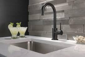 matte black faucet. Fine Black GoToTheDarkSideLoveMatteBlackArticle3jpg To Matte Black Faucet G