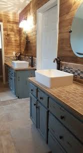 Bathroom Remodeling Durham Nc Extraordinary Bathroom Remodel By Michelle B Of Olive Branch MS We Decided To