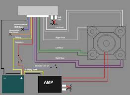 sony xplod stereo wiring schematic wiring diagram and schematic sony xplod 1000 watt amp 4-channel at Sony Xplod 600w Amp Wiring Diagram