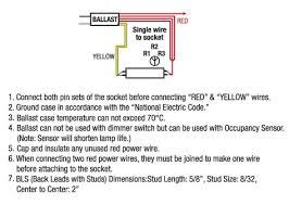 semperlite wh33 120 l wiring diagram Wh5 120 L Wiring Diagram Wh5 120 L Wiring Diagram #2 fulham wh5 120 l wiring diagram