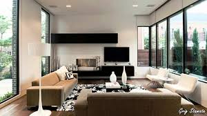 Wall Unit Living Room Furniture Decorations Furniture Modern Wall Unit Design With Solid Wood