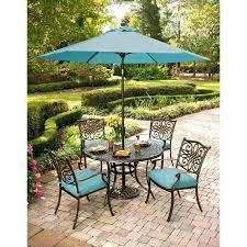 small round garden table small umbrella table small umbrella table unique round patio dining sets small