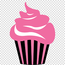 Download Cupcakes Logo Png Clipart Cupcake American Muffins Clip Art