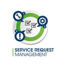 Use A Simple Service Request Process For Small Projects