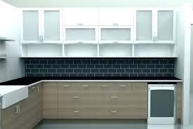 cool wall cabinets with doors glass door kitchen wall cabinet glass kitchen doors cabinets s kitchen