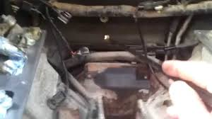 tips on removing intake manifold on a ford triton l engine tips on removing intake manifold on a ford triton 5 4l engine