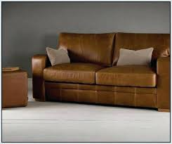 ikea brown leather couch leather sofa beds leather sofa bed perfect faux leather sofa bed inside