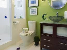 Bathroom Remodeling Bethesda Md Custom Ideas