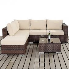 corner sofas with table. Plain Table To Corner Sofas With Table S