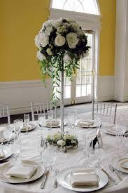Wedding Reception Arrangements For Tables Decorations Enchanting Wedding Reception Centerpieces