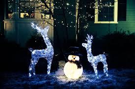 Weihnachtsdeko Tolle Ideen Für Drinnen Und Draußen