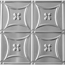 pressed metal furniture. Carnivale Pressed Tin Panel - 900 X 1800mm Metal Furniture