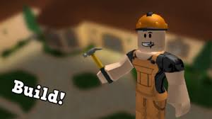 roblox welcome to bloxburg codes