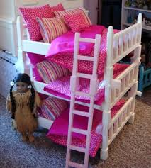 cool kids beds for girls. Cool Kids Beds For Girls
