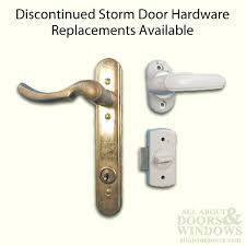 andersen storm door parts storm door parts classy storm door parts handle repair on simple home decoration andersen storm door parts manual