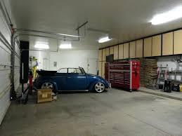 8 foot garage door excellent 8 foot tall garage doors for small home decorating 8 foot