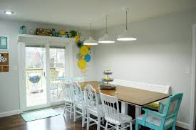 eat in kitchen lighting. Dining Table Pendant Lights 7 Eat In Kitchen Lighting 2