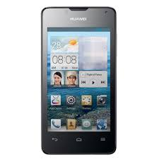 Huawei Ascend Y300 Specs - Technopat ...