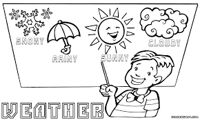 Small Picture Luxury Weather Coloring Pages 72 For Your Coloring Pages for