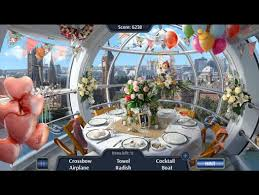 Download and play hidden object pc games for free. Travel To England Free Download Igggames