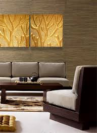 Wood Walls Living Room Design Interior Design How To Decorate A Room At Zen Style Home