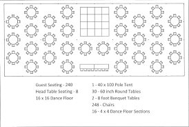 Excel Seating Chart Template Wedding Excel Wedding Seating Chart Template