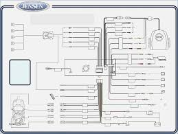 jensen uv10 wiring diagram wire center \u2022 Jensen Radio Wiring Diagram jensen vm9212n wiring diagram jensen wiring diagrams 110 eqa rh parsplus co jensen dvd wiring diagram jensen phase linear uv10 wiring diagram