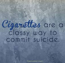 Pics With Quotes On Cigarette Smoking Quotes Interesting Smoking Quotes Images And Sayings About 18
