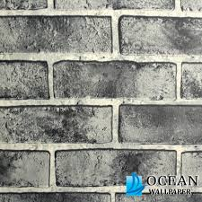 Small Picture Brick Wallpaper India Brick Wallpaper India Suppliers and
