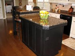 Granite Kitchen Island Painting Kitchen Island Need Help With Colors