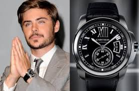 cheap offers on best mens watches do you love teaming up your pair of jeans a nice watch wrist watches are the only accessory that men love adorning