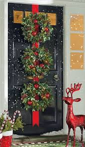 Best 25+ Outdoor christmas decorations ideas on Pinterest | DIY Xmas  decorations outdoors, Diy outdoor christmas decorations and Outdoor xmas  decorations