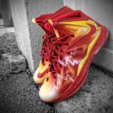 lebron shoes superman. superhero shoes nike lebron superman u