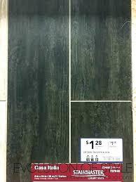 seam sealing kit vinyl tile seam sealer vinyl tile sealer luxury vinyl tile luxury vinyl flooring